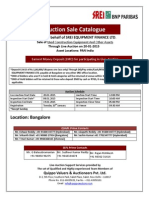 Updated Catalogue 20th Jan'15 Blr Auction.pdf
