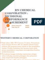 Western Chemical Company