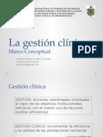01 Gestión clínica.pptx