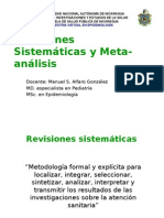 03 Revisiones Sistemáticas y Metanálisis.pptx