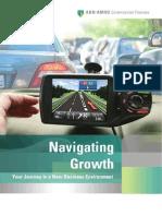 Navigating Growth eBook