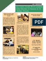 100116 - RCN Branch Newsletter Winter Spring 2010-1
