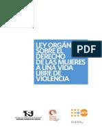 Ley_mujer