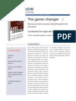 Cambiando las reglasde juego.pdf