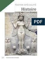 _12__MAS_Histoire_Religion_page_104-108.pdf