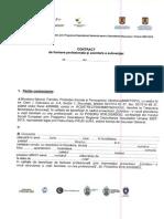 Contract de Formare Profesionala Si Acordare a Subventiei (3)