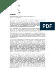 componentes_del_proyecto_de_investigacion.docx