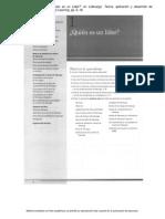 01) Lussier, A. (2011). pp. 2-18.pdf