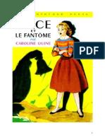 Caroline Quine Alice Roy 23 BV Alice et le fantome 1946.doc