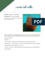 21 LA MORTE DEL MILLE.pdf