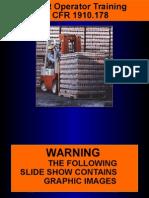 Forklift_2.ppt