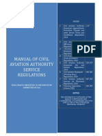 CAA SERVICE REGULATIONS (1).pdf