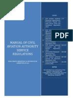 CAA SERVICE REGULATIONS (1).pdf