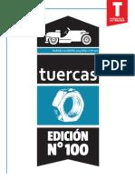 SupleTuercas Nº100