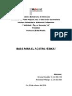 Empresa Esika