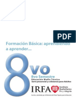 8vo_Lenguaje_pdf_PARA PRUEBA DE COLOR.pdf