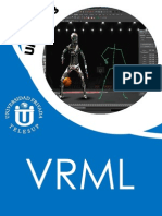 MRV_U3