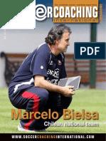 SOCCER COACHING MARCELO BIELSA.pdf