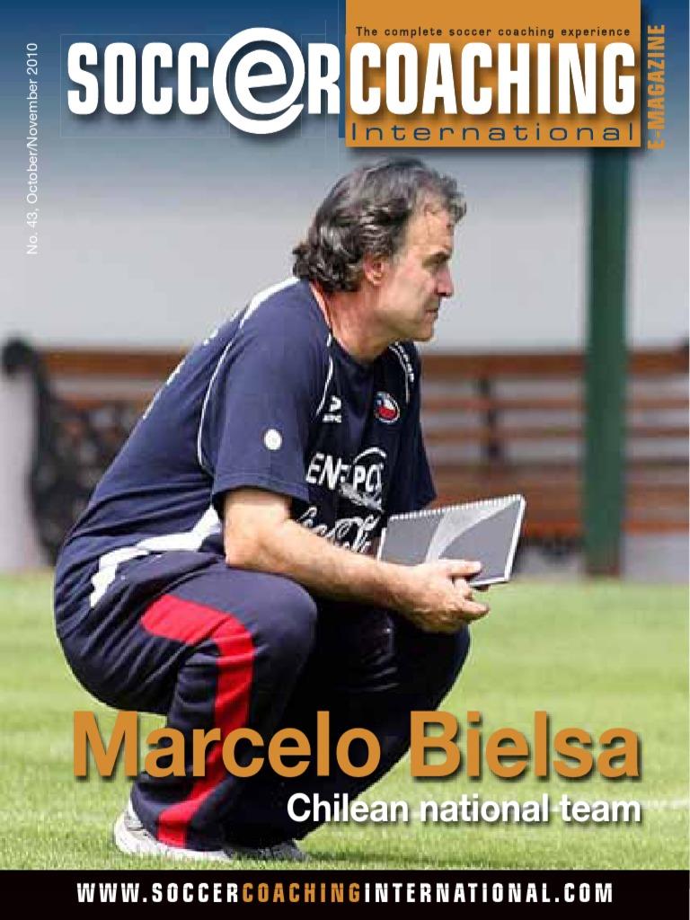 Soccer coaching marcelo bielsapdf defender association football soccer coaching marcelo bielsapdf defender association football leadership fandeluxe Images