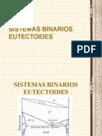 Df-05-Sistemas Binarios Eutectoides (Nxpowerlite)