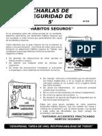 019-habitos seguros.doc