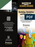 Msv Bi Fold Brochure