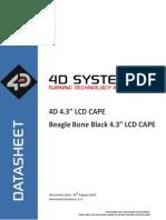 4DCAPE-43T_datasheet_R_1_4