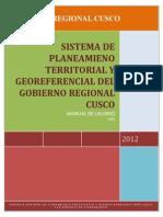 SISTEMA GEOREFERENCIAL CUSCO(1).pdf