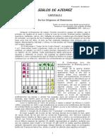 siglos de ajedrez - fernando aramburu - 2008.doc
