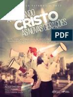 MANUAL_ADULTO_2013_MONTAGEM.pdf