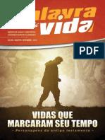 P&V 3T13 site.pdf