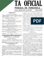 GO Revalidad y equivalencias.pdf