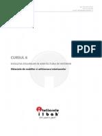 CURS 6 EVULUTIA STILURILOR IN ARHITECTURA DE INTERIOR - ATELIERELE ILBAH.pdf