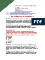 EXAMEN Resuelto Del SENESCYT - 267 Paginas