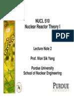 NUCL510_L02