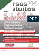 Cartel Tripartita 2014 (1)