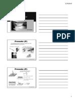 aula de hidrostática panosso10.pdf