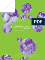 The Annie E. Casey Foundation 2009 KIDS COUNT Data Book