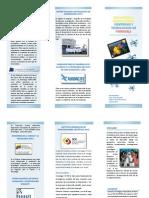 Organismos e Instituciones Científicos y Tecnológicos de Venezueka