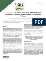 HOLA14-166.pdf
