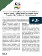 HOLA14-161.pdf