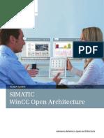 Brochure Simatic-wincc Oa De
