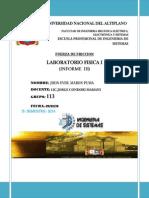 FUERZA DE FRICCION III.pdf