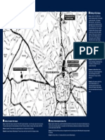 Uow Wolv Street Map