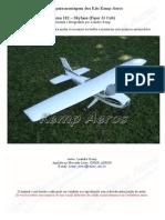 Manual kit cessna 182 2013.pdf