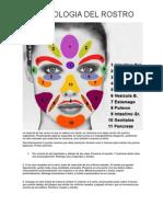 REFLEXOLOGÍA EN EL ROSTRO.pdf