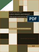 2013_12_18_08_17_57_Survei-Persepsi-Masyarakat-Integritas-Pemilu-2013