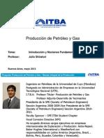 1 a ITBA MIP - Introduccion ALS