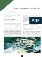 CT-G10.8-13.pdf