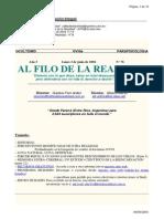 [Afr] Revista Afr Nº 076